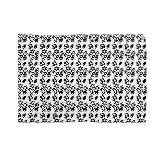 サブカル女子の落書き帳 Blankets