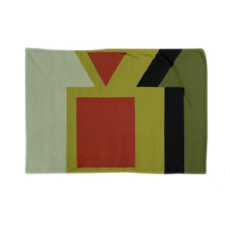 Coris - i Blankets