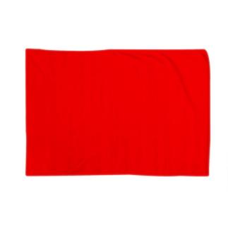闘牛士向けタオル、ブランケット Blankets