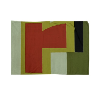 Coris - r Blankets