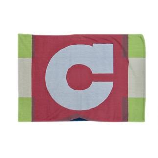 Coris - C Blankets