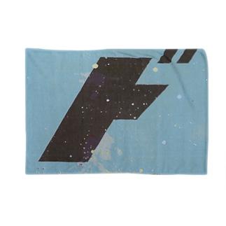Speed 'in between blues' - ド Blankets