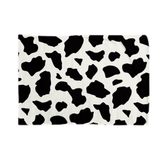 Cow Blankets