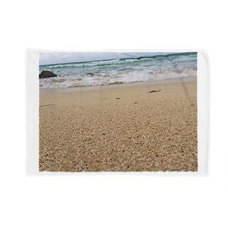 surf Blankets