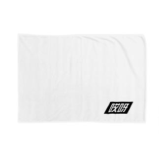 哎呀02(アイヤー02)  Blanket