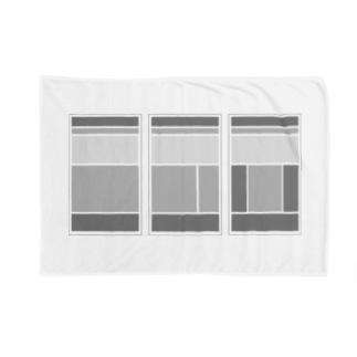 Webデザイン-2 Blankets