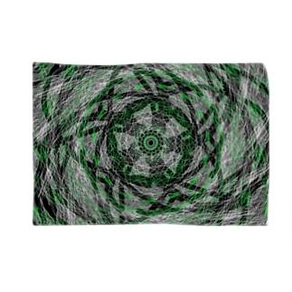 Zentangle-part3 Blankets