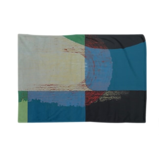 'Raising Red' - Revealing type1 Blankets