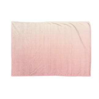 002 Blankets