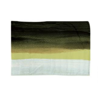 Gradient Blanket