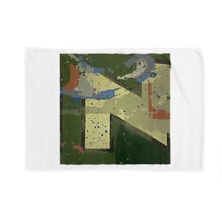 TORINO - N Blankets