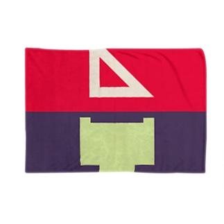 【AZTECA】 Blankets