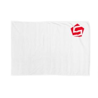 5KaKu Blankets