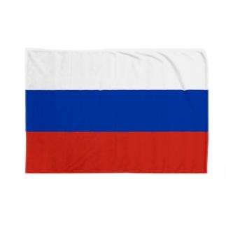 ロシア Blankets