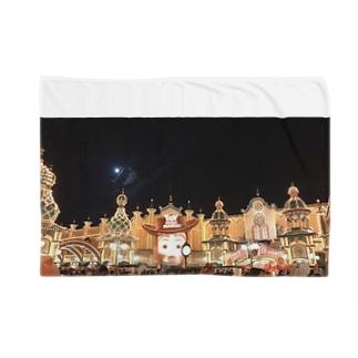 トイマニ🧸 Blankets