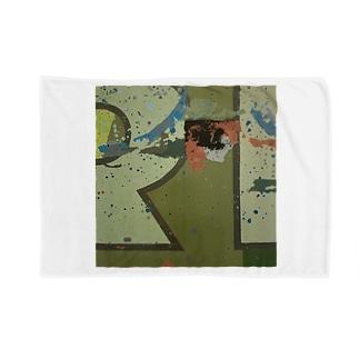 TORINO - R Blankets
