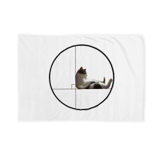 nana Blankets