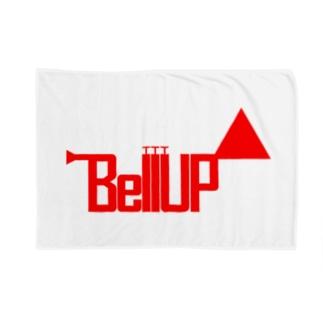 BellUP(ベラップ) Blankets