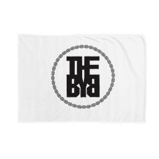THE BYB  Blankets