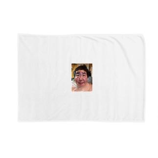 元小結 Blankets