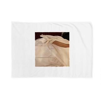 水戸セリカ Blankets