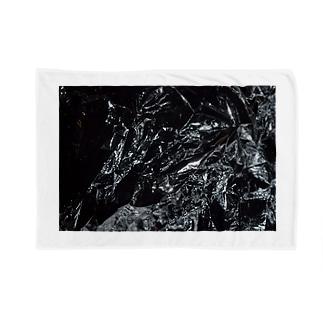 アルミホイル Blankets