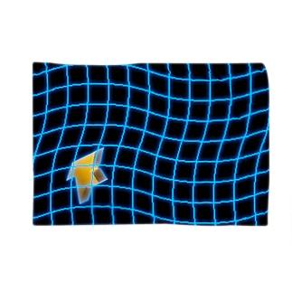 NET Blanket ブランケット