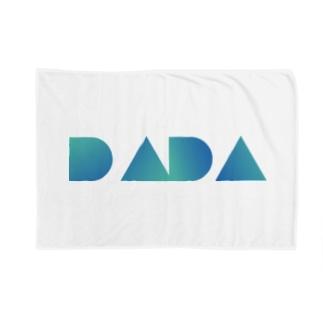 DADA Blankets