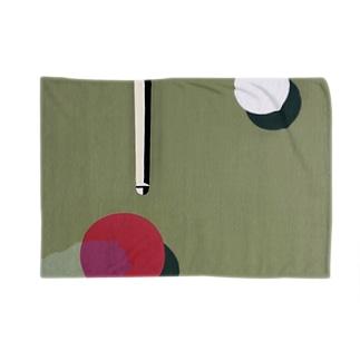 AMPLIFY. - . Blankets