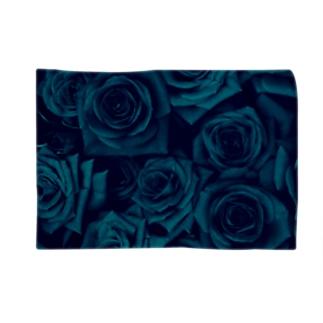 バラ 薔薇  Blankets