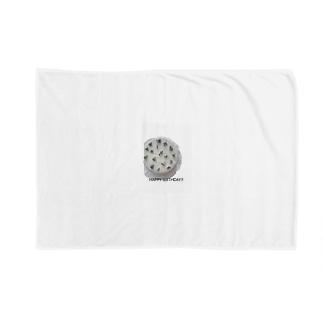 HBDシリーズ2 Blanket