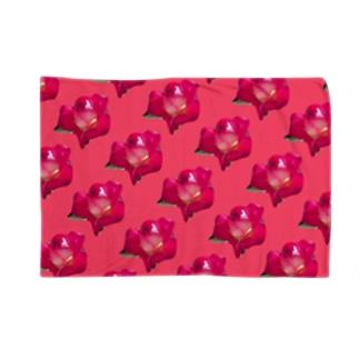 紅い薔薇 Blankets