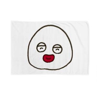 smile Blankets