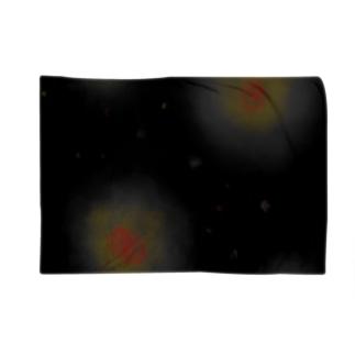宇宙1 Blankets