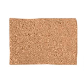 コルク Blankets