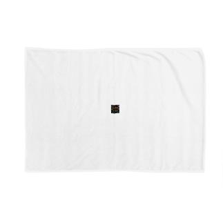 デフレ Blankets
