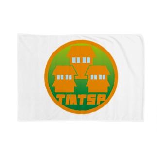 パ紋No.3040 TMTSP ブランケット