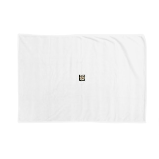 ノーリミット Blankets