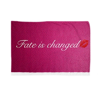 Fate is changed💋 Blankets