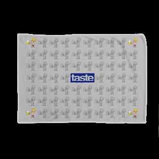松村堂のtaste bracket Blankets