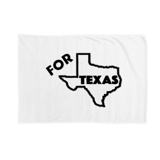 For Texas project ENG Blankets