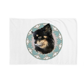 ◤‖-YOUR*PET-‖ GOMA Blankets
