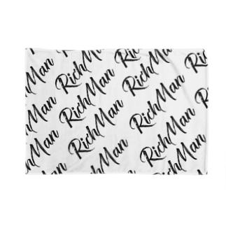 RichMan Blankets