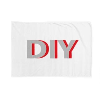 DIY  物作り大好き🔨 Blanket