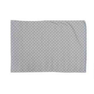 綿花ドット Blanket