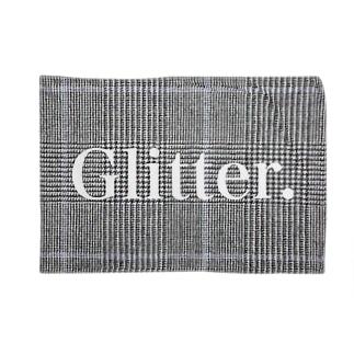 Glitter Blankets