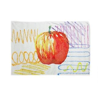 APPLE Blankets