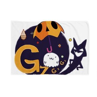 Gz Blankets