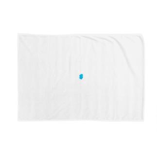 スノー Blankets