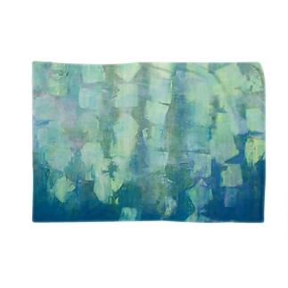 記憶の断片 Blankets